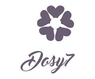 DOSY7 trademark