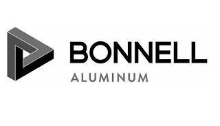 BONNELL ALUMINUM trademark
