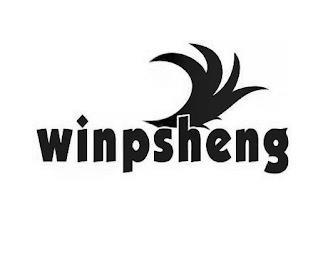 WINPSHENG trademark