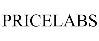 PRICELABS trademark