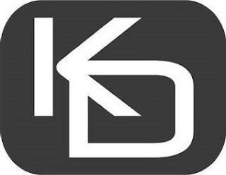KD trademark