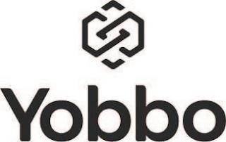 YOBBO trademark