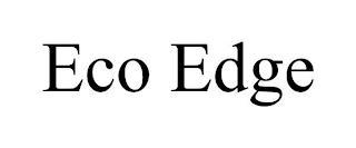 ECO EDGE trademark