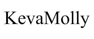 KEVAMOLLY trademark