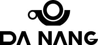 DA NANG trademark