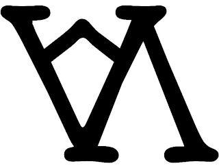 AV trademark