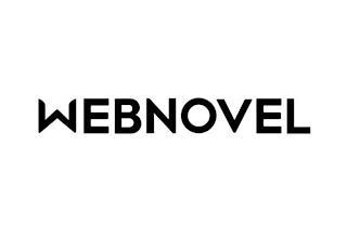 WEBNOVEL trademark