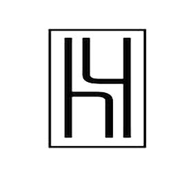 H trademark