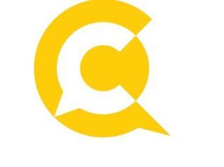 C C trademark