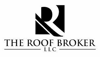 R THE ROOF BROKER LLC trademark