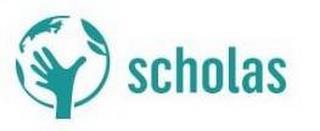SCHOLAS trademark