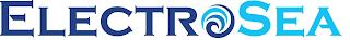 ELECTROSEA trademark