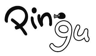 PINGU trademark