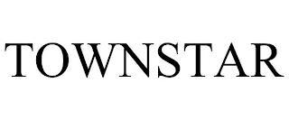 TOWNSTAR trademark