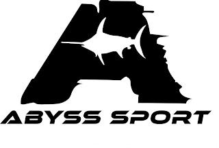A ABYSS SPORT trademark