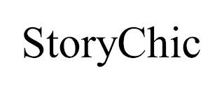 STORYCHIC trademark