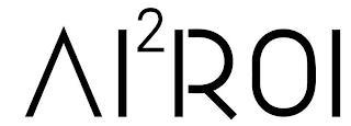 AI2ROI trademark