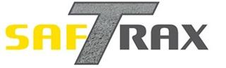 SAF TRAX trademark