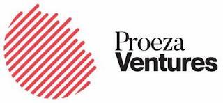 PROEZA VENTURES trademark
