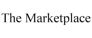 THE MARKETPLACE trademark
