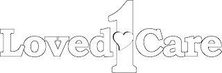 LOVED1CARE trademark