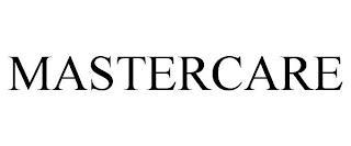 MASTERCARE trademark