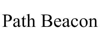 PATH BEACON trademark