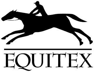 EQUITEX trademark