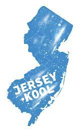 JERSEY KOOL trademark