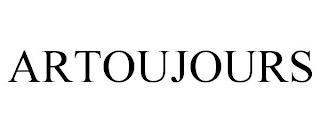 ARTOUJOURS trademark