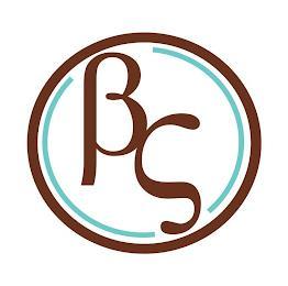 BS trademark