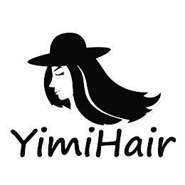 YIMIHAIR trademark