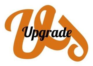 UPGRADE UG trademark