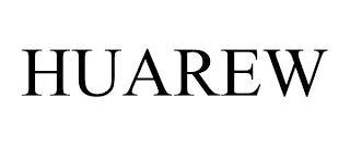 HUAREW trademark