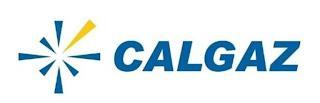 CALGAZ trademark