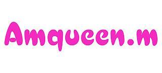 AMQUEEN.M trademark