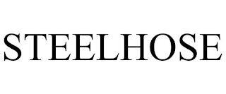 STEELHOSE trademark