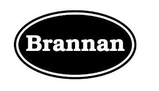 BRANNAN trademark