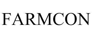 FARMCON trademark