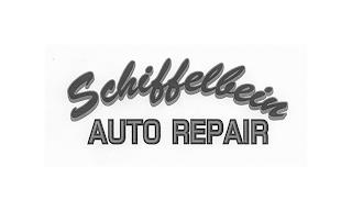 SCHIFFELBEIN AUTO REPAIR trademark