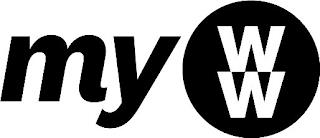 MYWW trademark