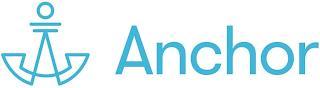 ANCHOR trademark