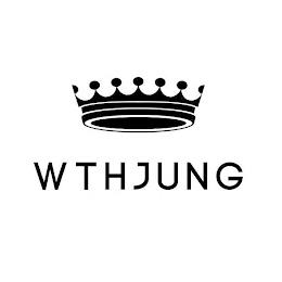 WTHJUNG trademark