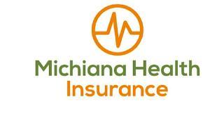 M MICHIANA HEALTH INSURANCE trademark