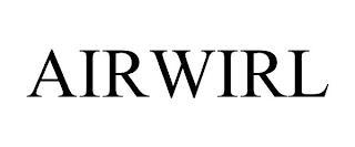 AIRWIRL trademark