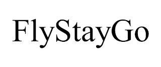 FLYSTAYGO trademark