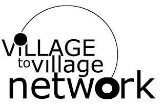 VILLAGE TO VILLAGE NETWORK trademark