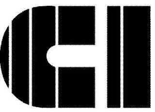 CI trademark
