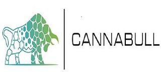 CANNABULL trademark