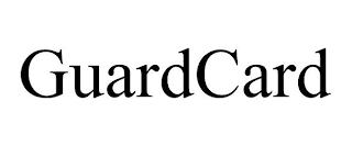 GUARDCARD trademark